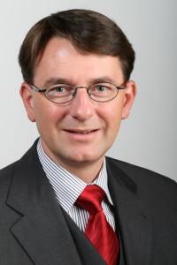 Tim Weidner