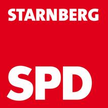 SPD Ortsverein Starnberg